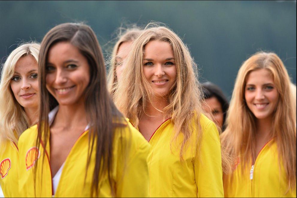 Belgium free dating sites, sexy beach babes surf