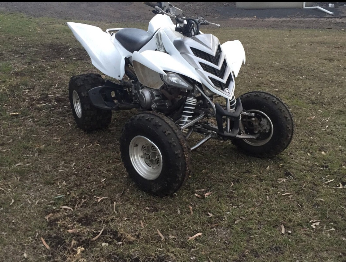 2007 yamaha raptor 700 for sale or swap qld darling downs 2911526 ve commodore manual transmission ve commodore manual gearbox