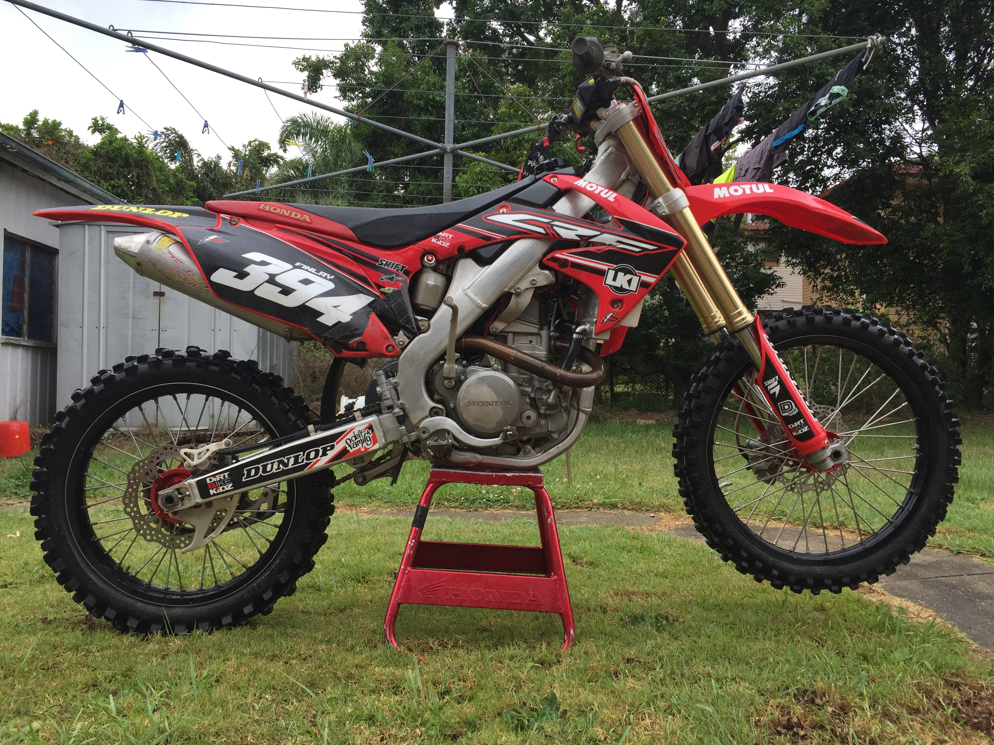 Every honda crf 250 for sale html autos weblog