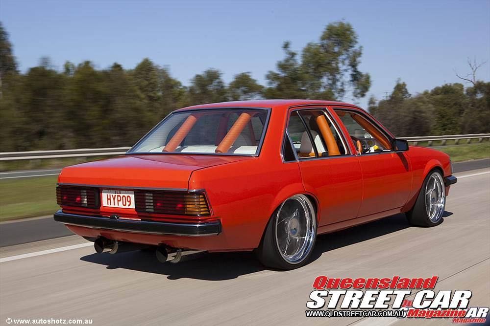1981 holden commodore sle vh car sales qld ipswich