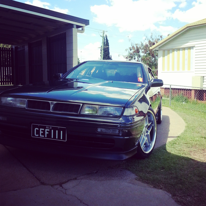 Cheap Car Hire Ipswich Qld