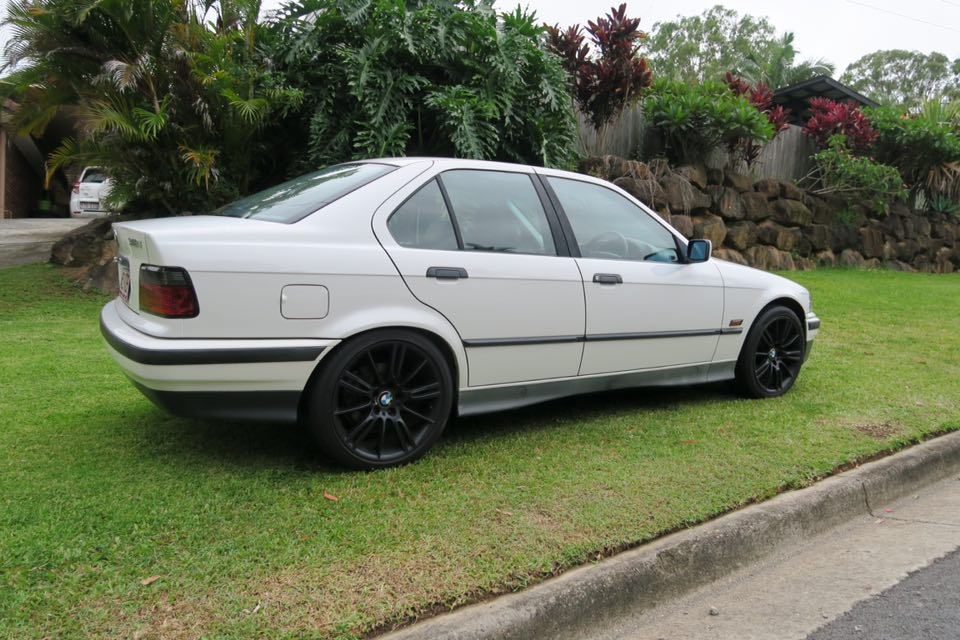 Image Result For Car Stereo Sale Gold Coast