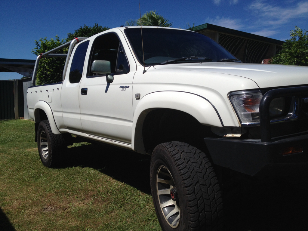 manual cars for sale brisbane