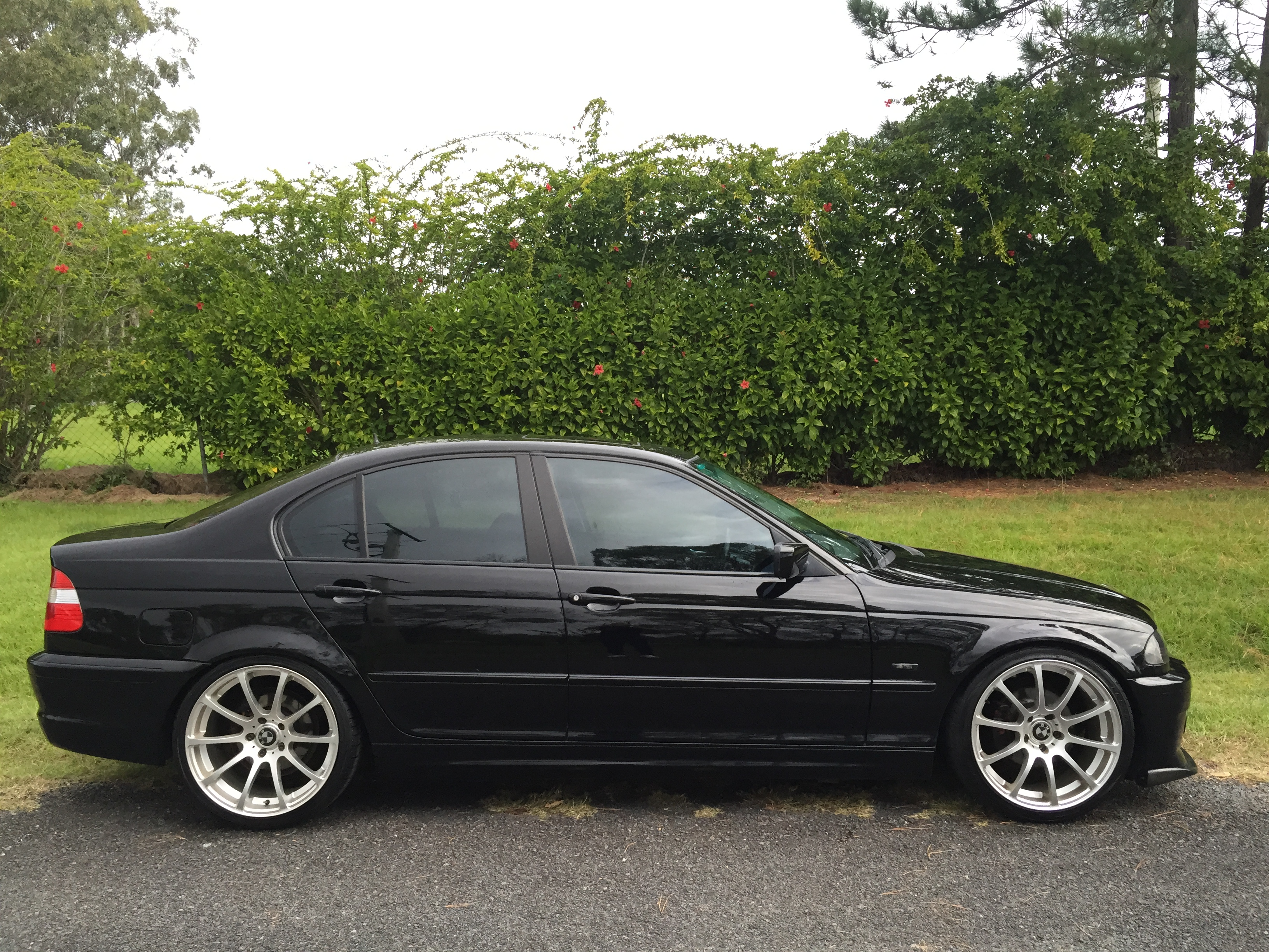2000 bmw 323i for sale or swap qld brisbane south 2631663. Black Bedroom Furniture Sets. Home Design Ideas