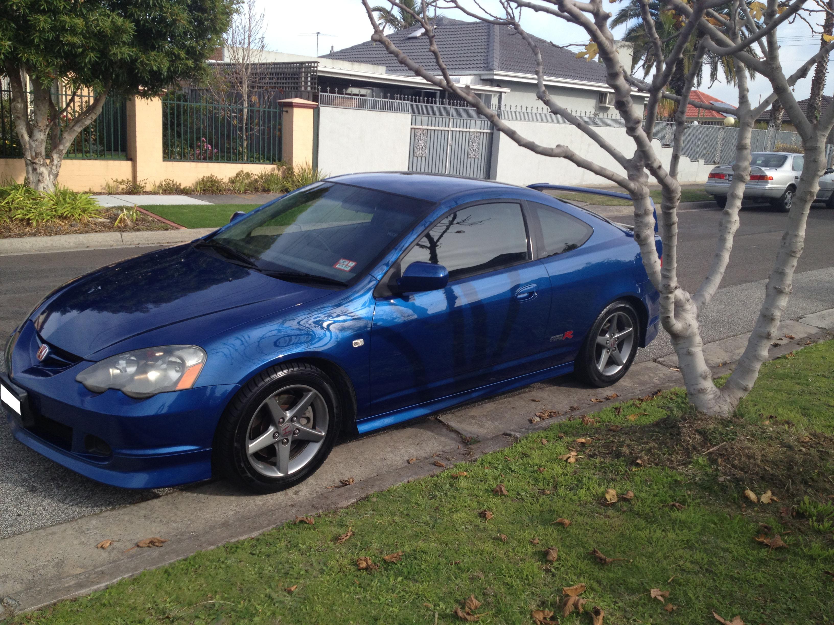 Car Sales In Melbourne On Gumtree