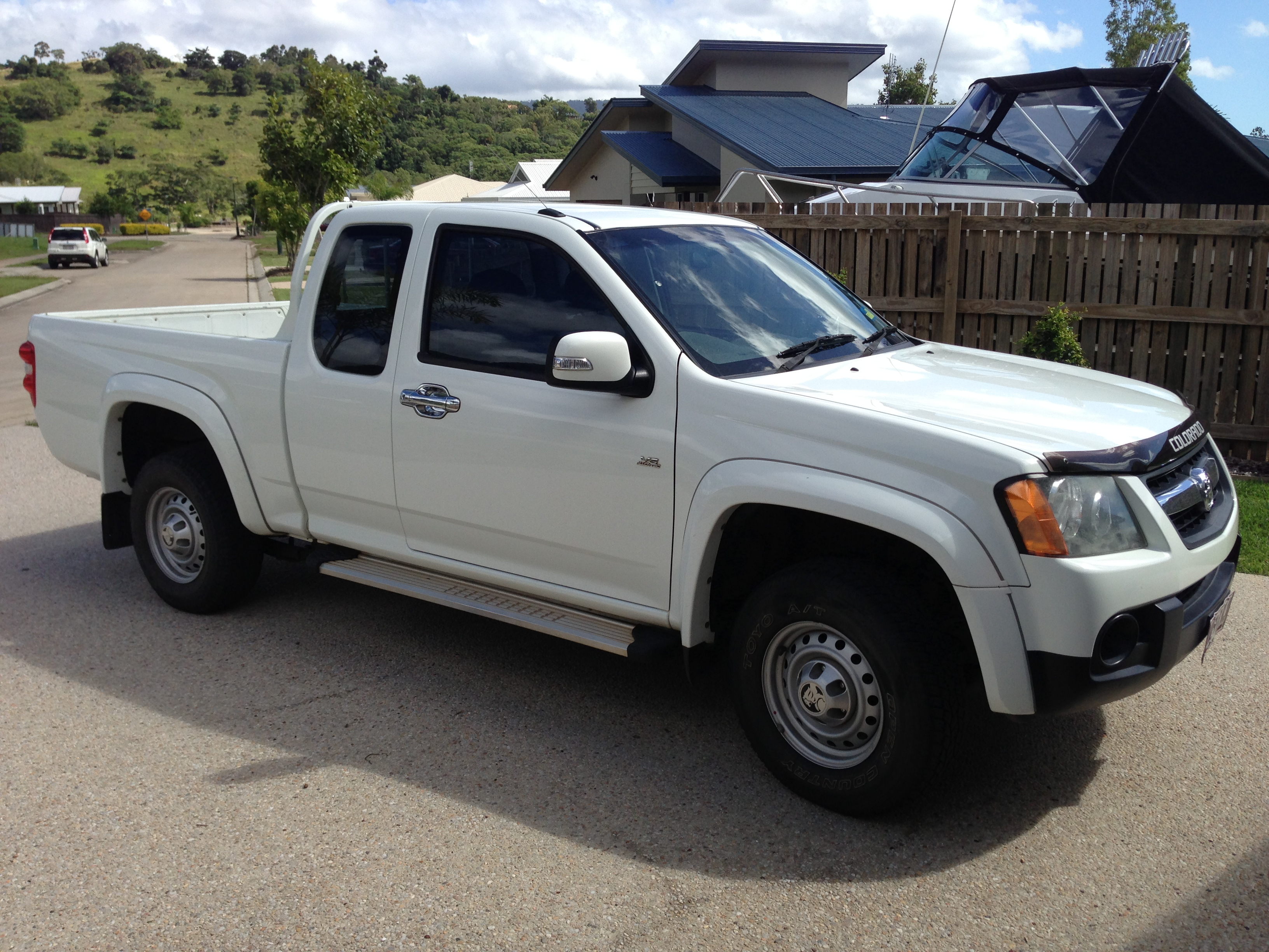 Used Cars For Sale Cairns Autos Post