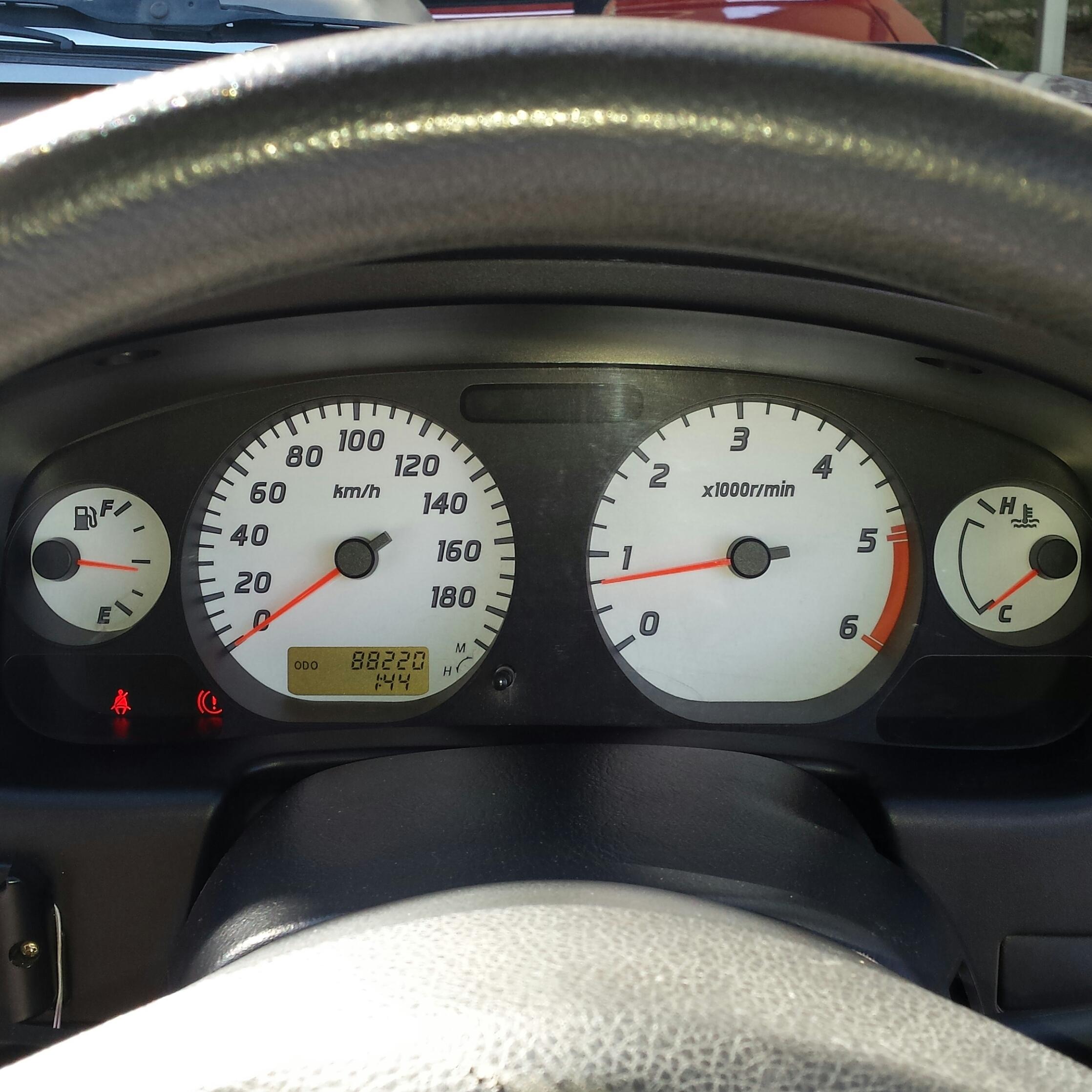 2010 nissan navara st r 4x4 d22 series 5 car sales qld gladstone 2672376