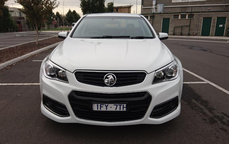 Hsv Cars For Sale Victoria