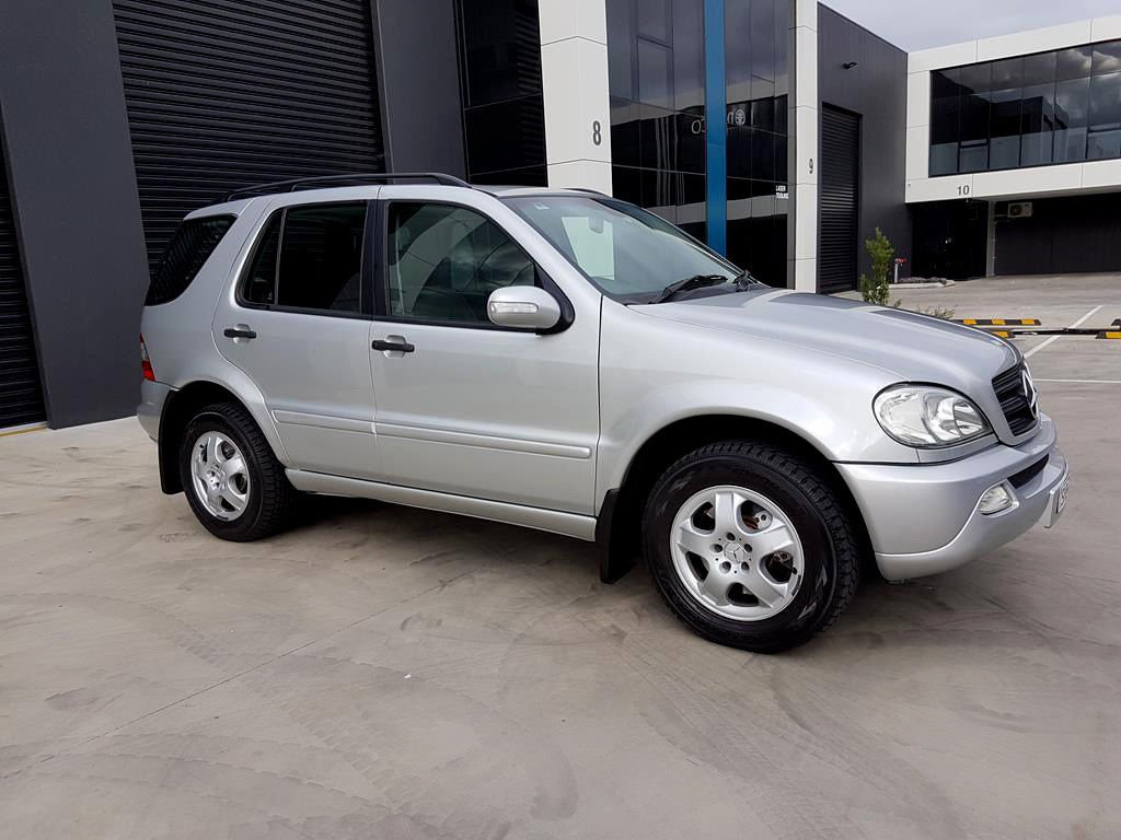 Adelaide cars for sale on boostcruising it 39 s free and it for Mercedes benz salesman requirements