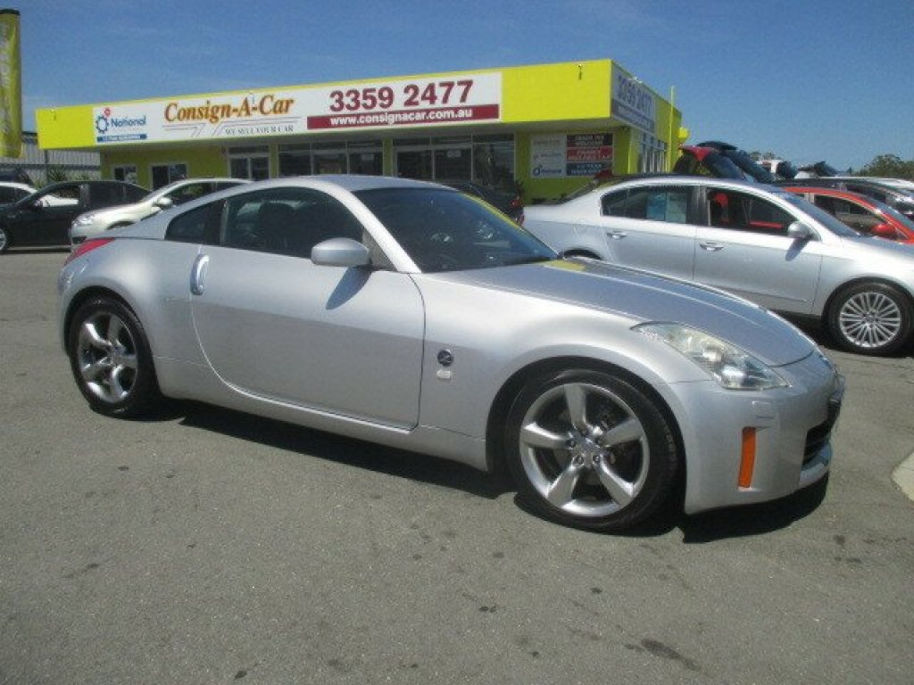 nissan 350z 39 s for sale on boostcruising it 39 s free and it. Black Bedroom Furniture Sets. Home Design Ideas