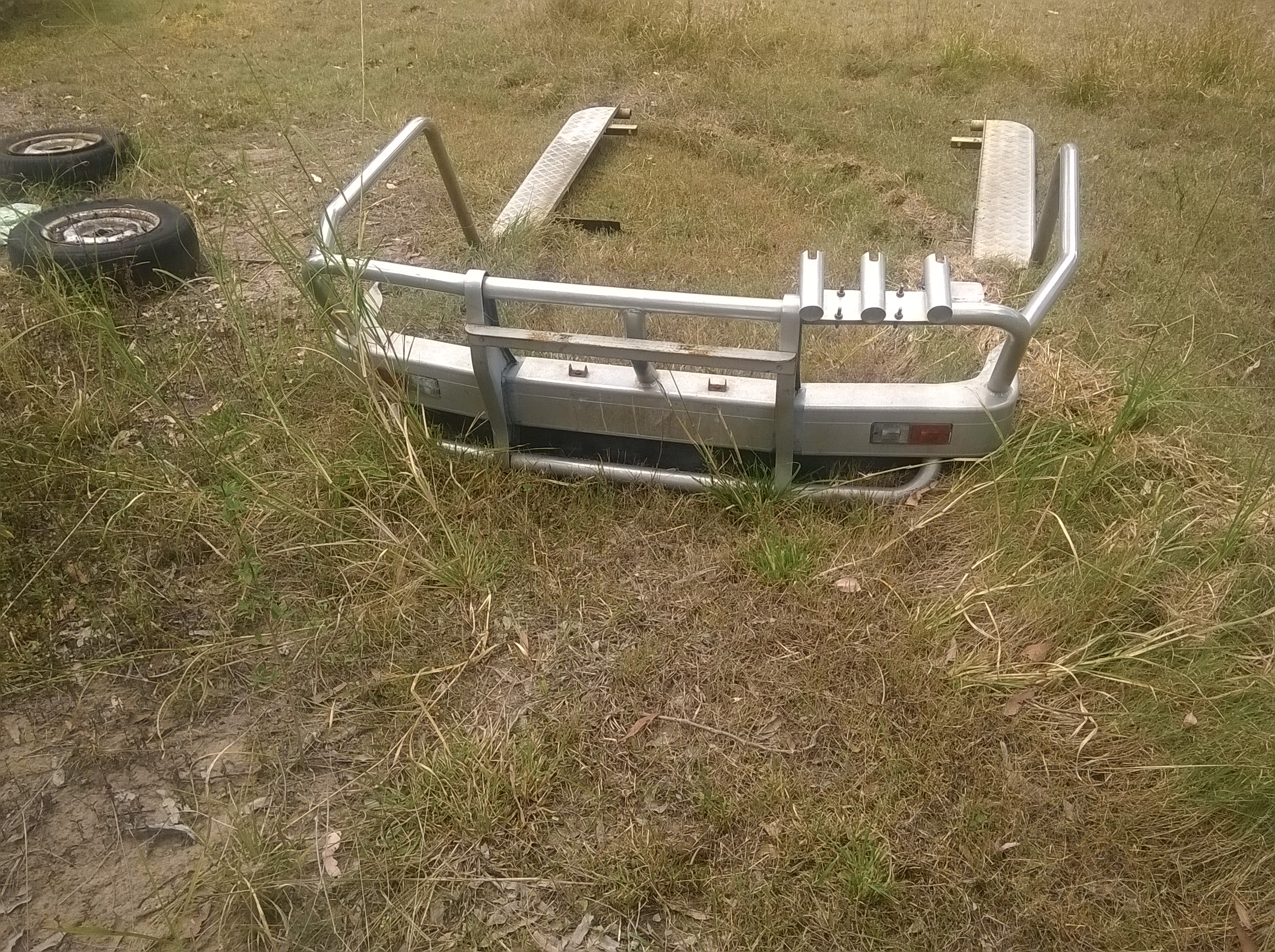 Off Road Wreckers For Sale.html   Autos Post