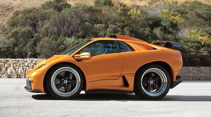 2011 Aston Martin Cyg  Car Gallery besides Fiat 500 Porsche 911 Lookalike likewise Ferraris 30k Fiat 500 Abarth further 8125622077 also 2015 Yamaha Electric Car Taking Shape. on new aston martin cygnet