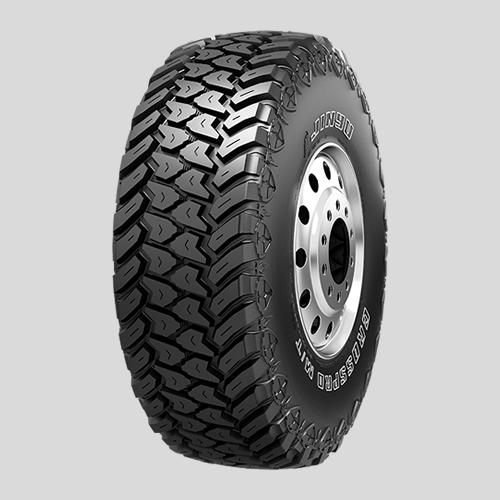 31x10 5r15 Tires >> Jinyu Crosspro MT YS81 - MUD Tyres - On Special!   Wheels Tyres QLD: Brisbane North #2977215