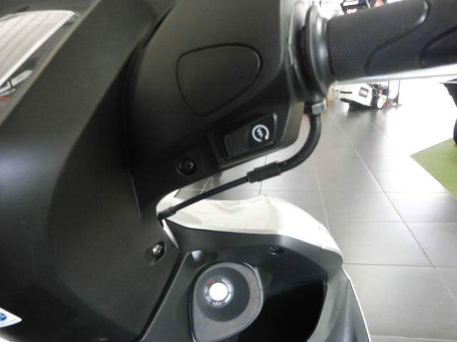 2014 Honda DIO (NSC110) Scooter