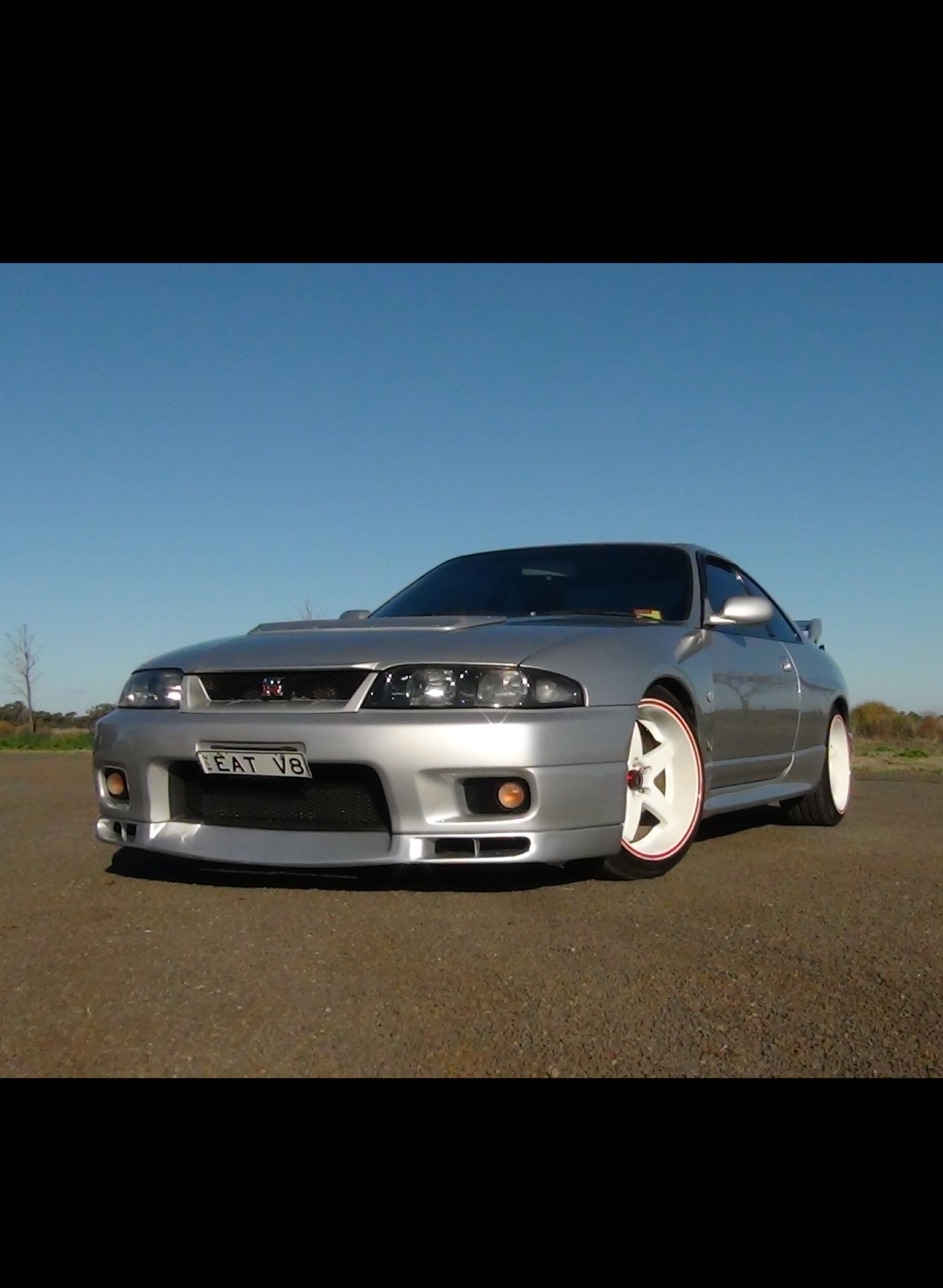 1995 nissan gt r car sales nsw south eastern 2419925. Black Bedroom Furniture Sets. Home Design Ideas