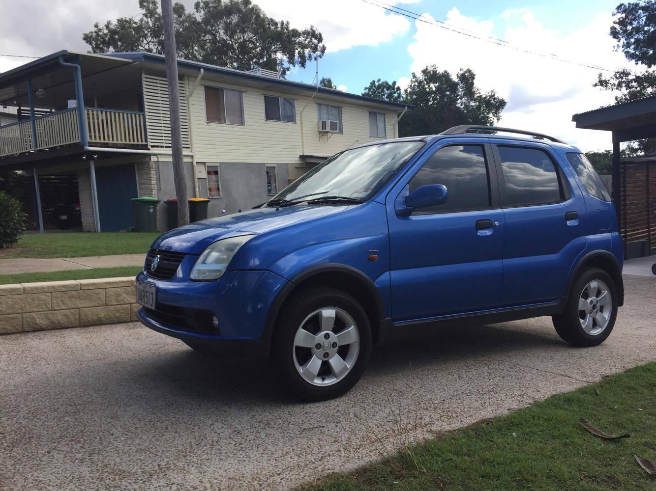 Holden Cruze Sale.html | Autos Post