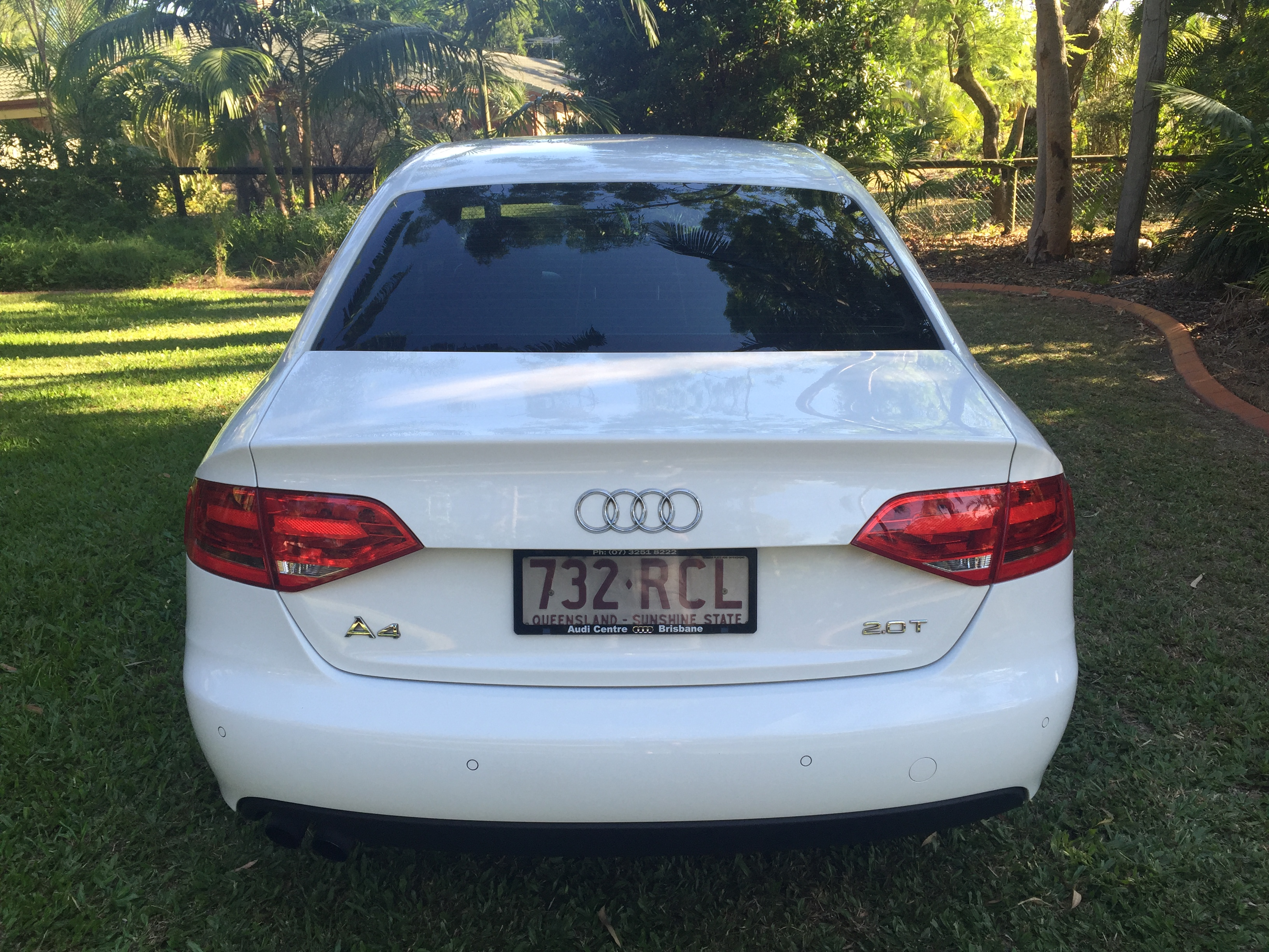 2010 audi a4 2 0 tfsi b8  8k  car sales qld brisbane audi rs3 wheels audi rs3 wheels audi rs3 wheels audi rs3 wheels