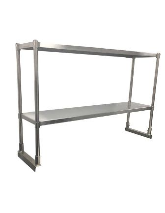 Stainless Steel Benches, Sinks, Shelf Supplier In Melbourne, Sydney, P