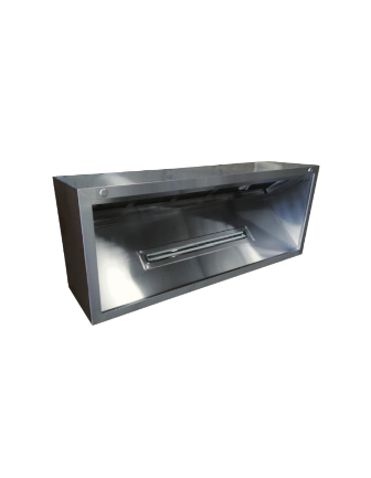 Stainless Steel HOOD Supplier In Melbourne, Sydney, Perth, Brisbane