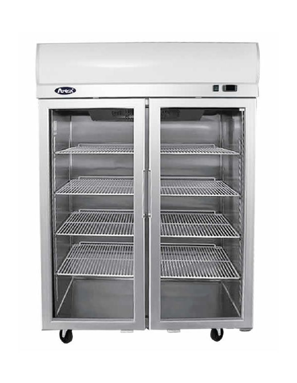 Commercial Refrigerators Supplier In Melbourne, Sydney, Perth, Brisban