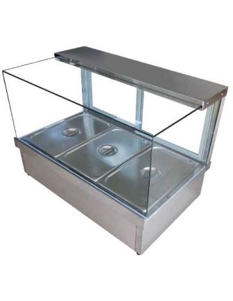 Benchtop Catering Equipment Supplier In Melbourne, Sydney, Perth