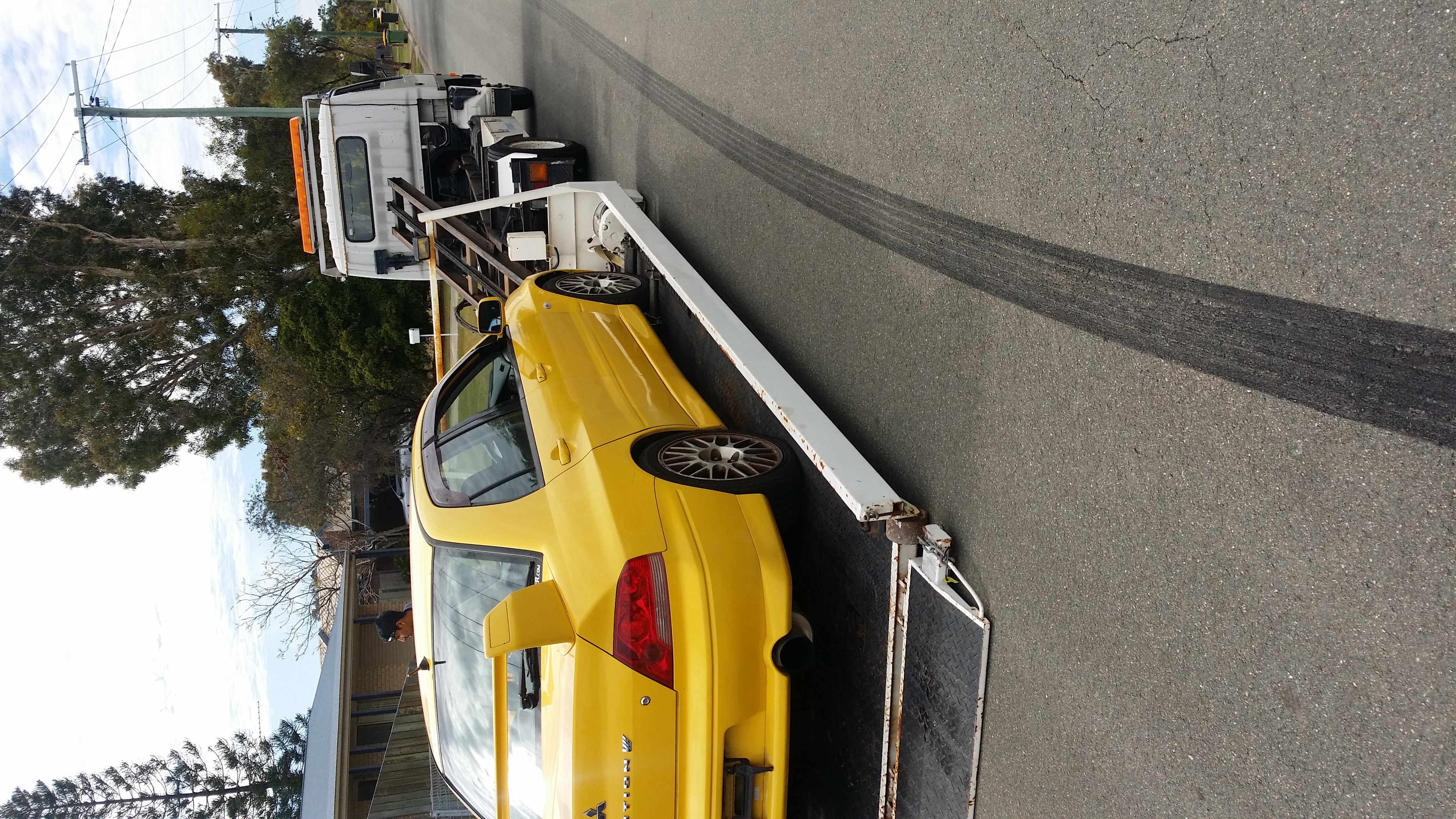 Tow Truck For Hire Cheap Towing Service Miscellaneous