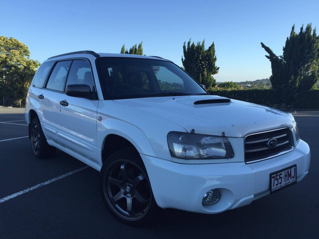subaru forester 39 s for sale on boostcruising it 39 s free and it works. Black Bedroom Furniture Sets. Home Design Ideas