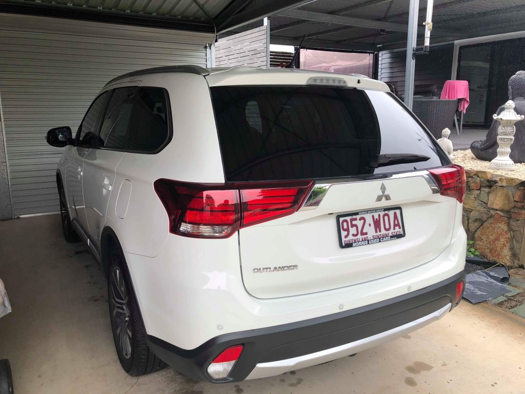 tx mitsubishi nexcar auto used cars spring in sale for