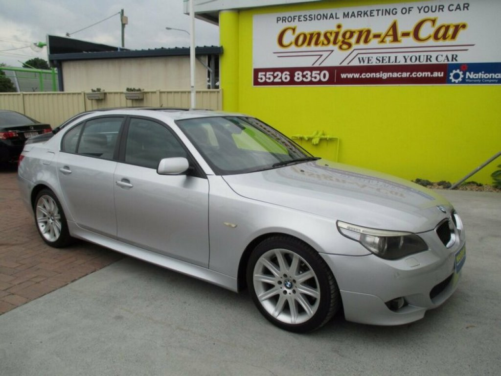 BMW Is For Sale On BoostCruising Its Free AND It Works - 2006 bmw 540i