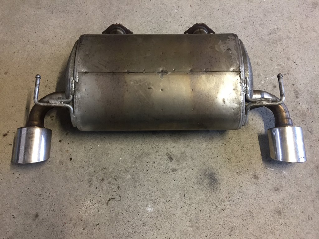 2009 - 2016 Nissan 370z Parts! MUST Sell!