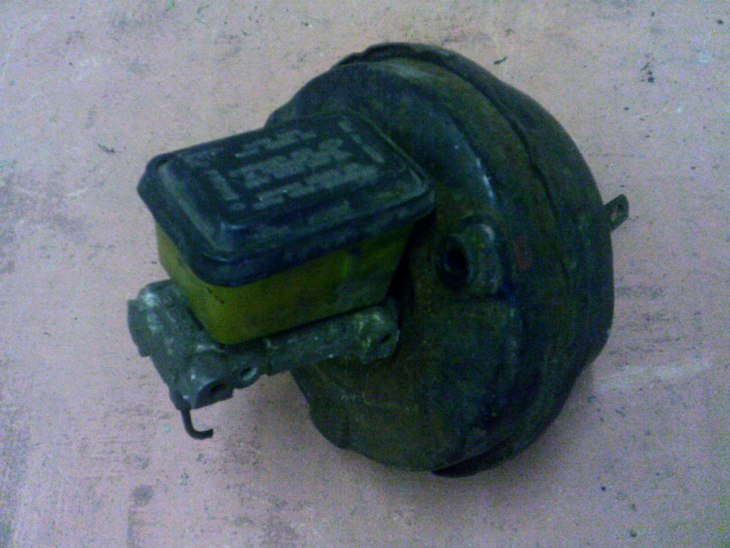 Ford Brake Power Booster351/ 302/