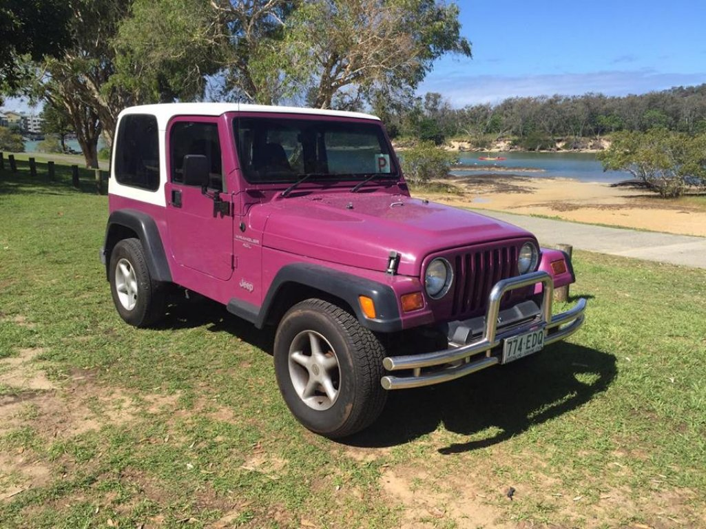 4x4 off road cars for sale queensland on boostcruising it 39 s free and it works. Black Bedroom Furniture Sets. Home Design Ideas