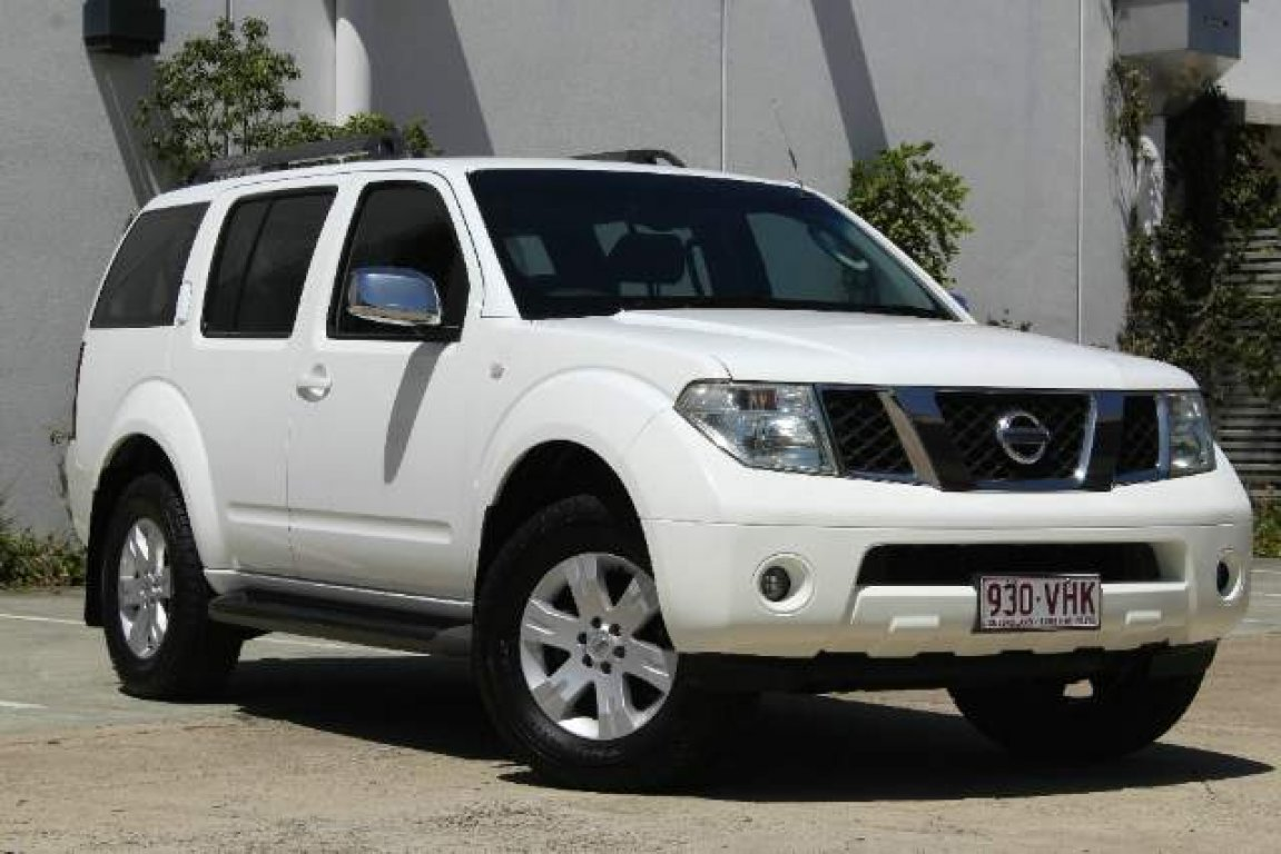 nissan pathfinder 39 s for sale on boostcruising it 39 s free and it works. Black Bedroom Furniture Sets. Home Design Ideas
