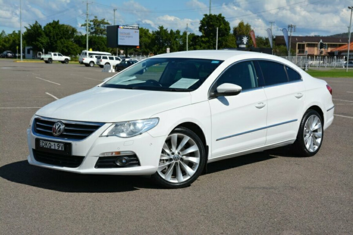 Volkswagen Passat S For Sale On Boostcruising It S Free And It Works