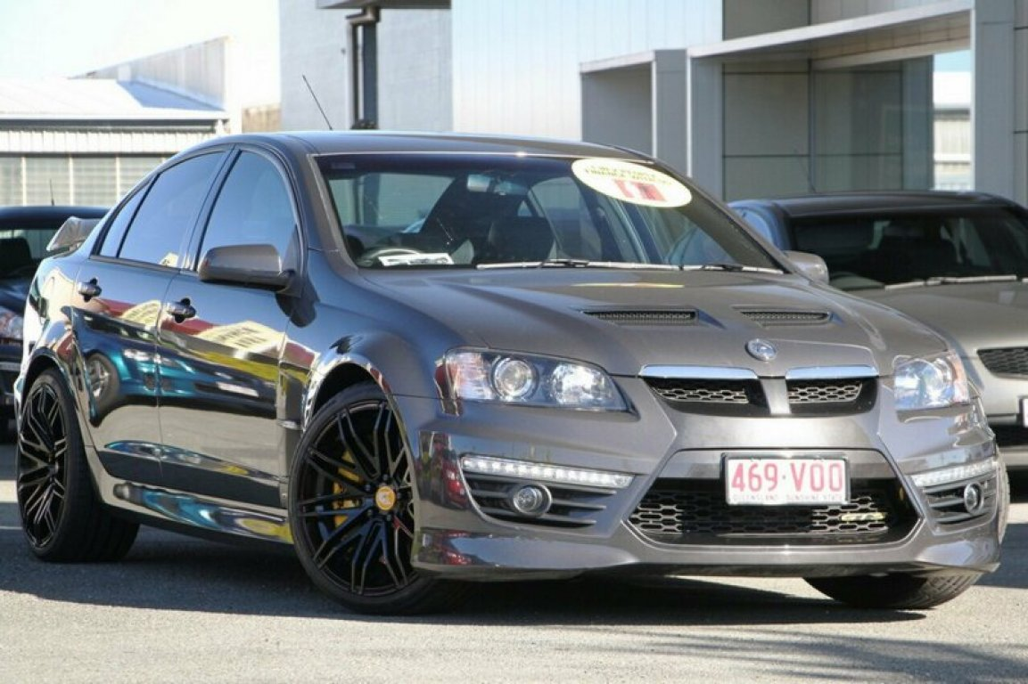 Hsv gts cars for sale on boostcruising its free and it works 2010 hsv gts e series 2 vanachro Image collections