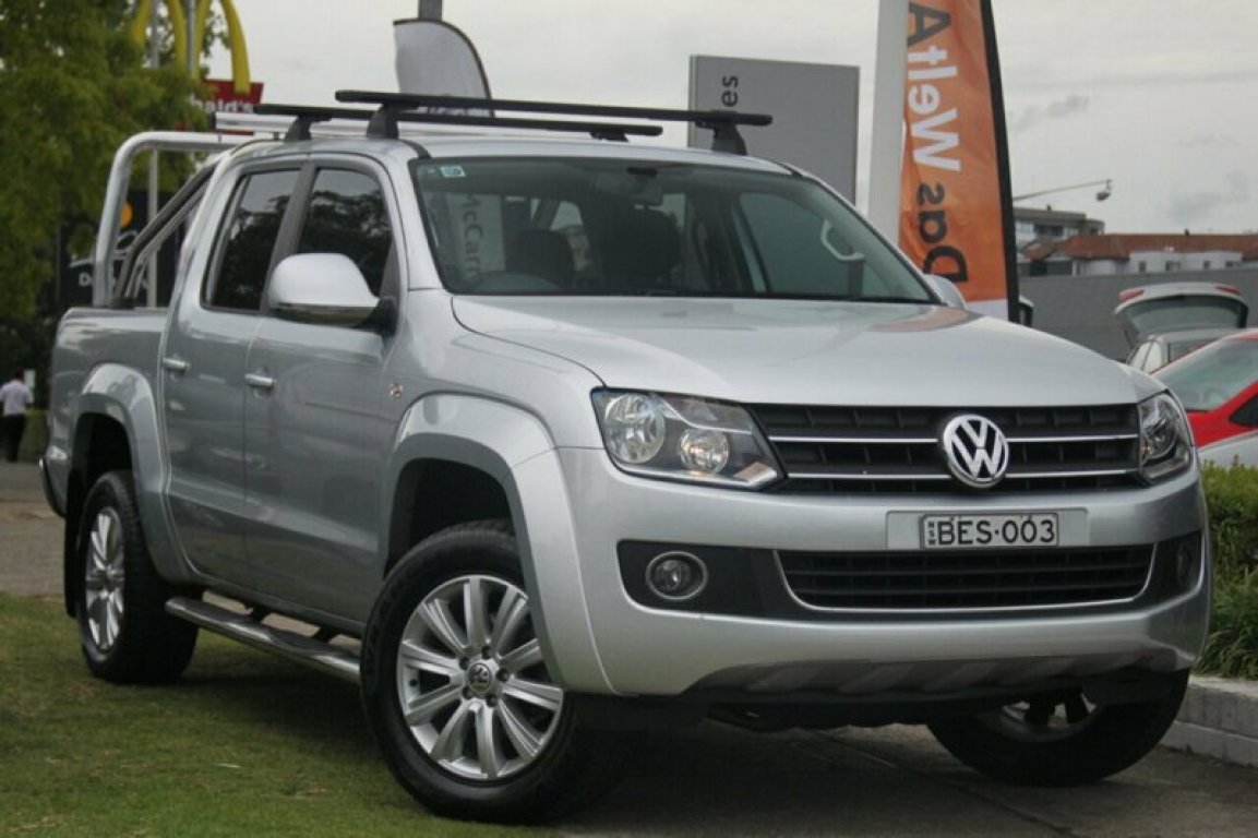 Cooper Car Sales Wales