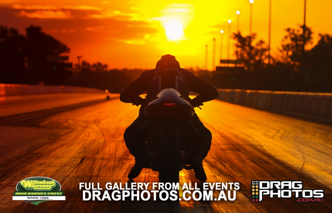 9th April Test N Tune 2016 | Dragphotos.com.au