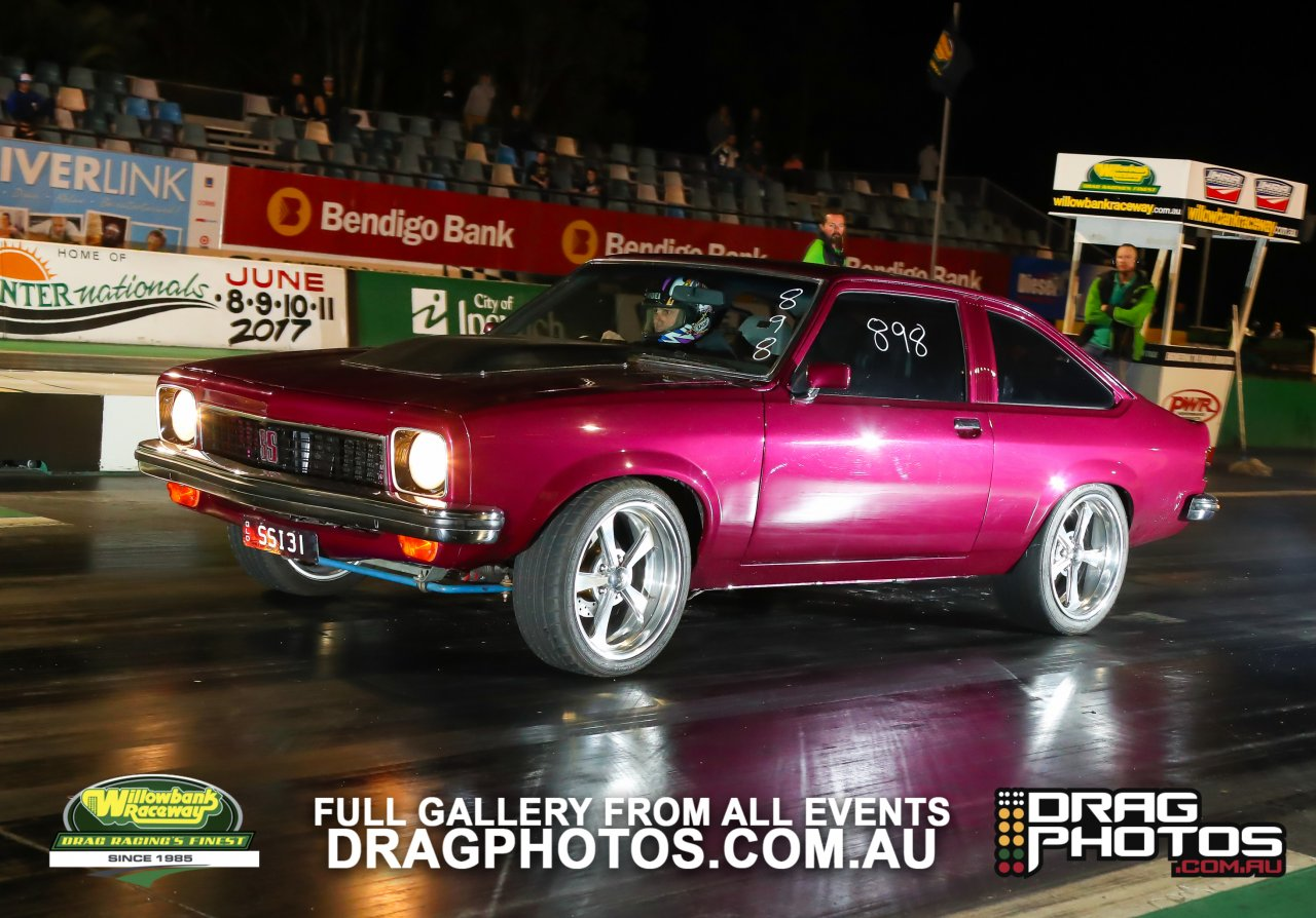 19th Test N Tune Willowbank | Dragphotos.com.au