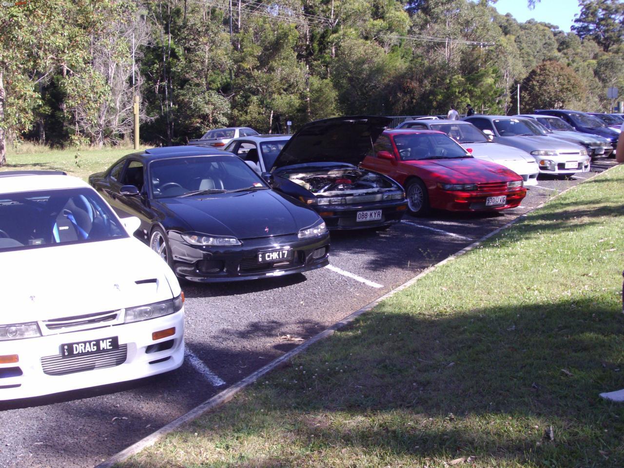 Street Cruise Cars Meets Clubs Tue Feb Envme - Car meets near me
