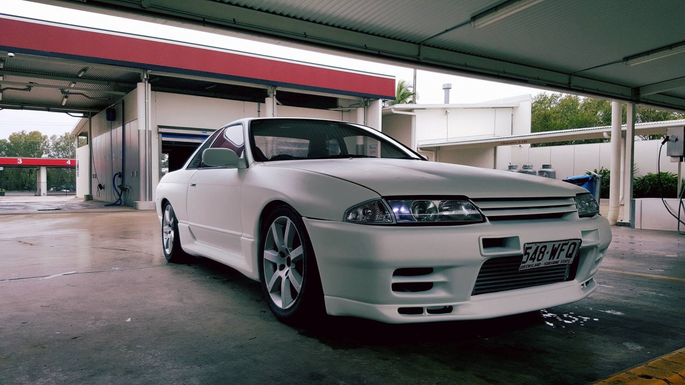 nissan skyline cars for sale on boostcruising it 39 s free and it works. Black Bedroom Furniture Sets. Home Design Ideas