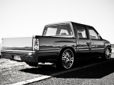 1990 HOLDEN RODEO LS TF Specs - BoostCruising