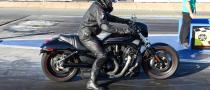 All Bike Day Willowbank Raceway | Dragphotos.com.au QLD: Brisbane