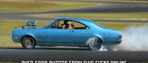 Powerplay 9th May 2015  | Dragphotos.com.au QLD: Brisbane