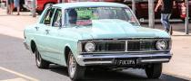 Videos - Powercruise #50 Qld Raceway - Brisxr6t QLD: Brisbane