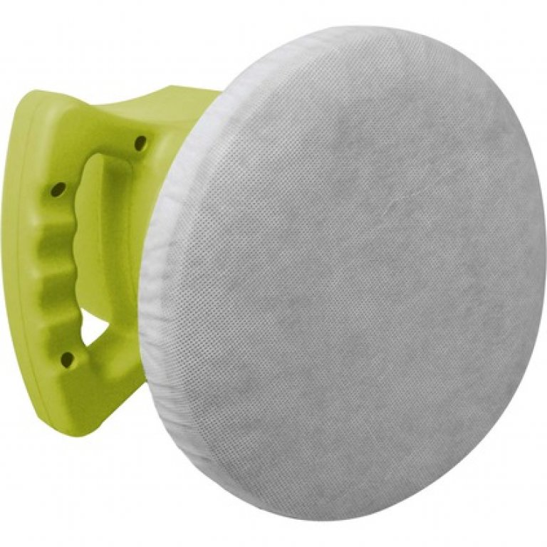 Rockwell Shopseries Applicator Bonnet - 240MM
