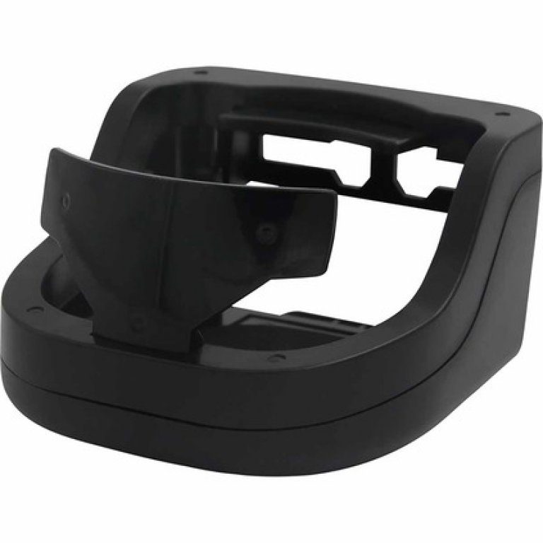 Cabin CREW Drink Holder, Universal, VENT Mount - Black