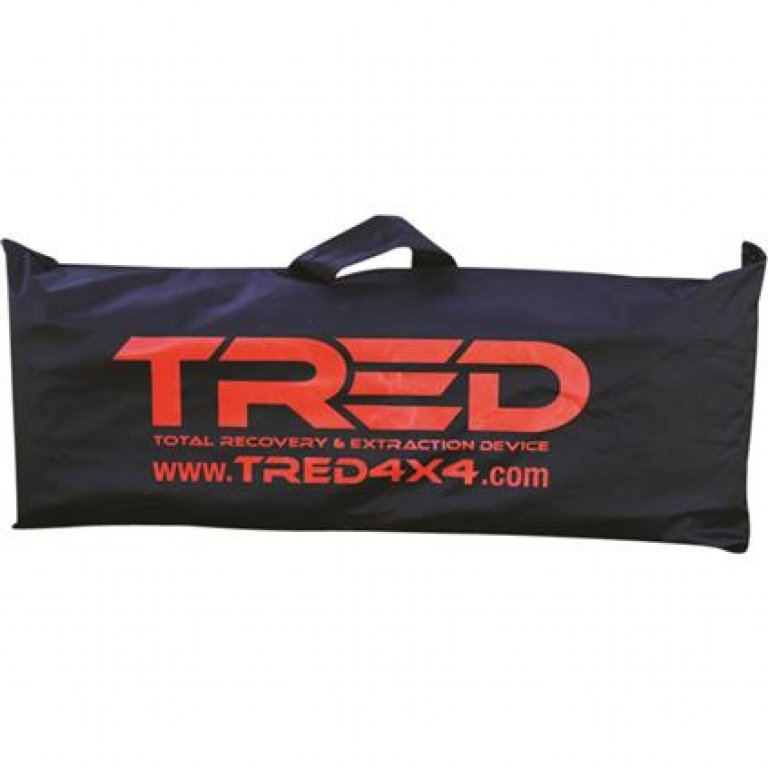 TRED Recovery Tracks Carry BAG - 1100MM