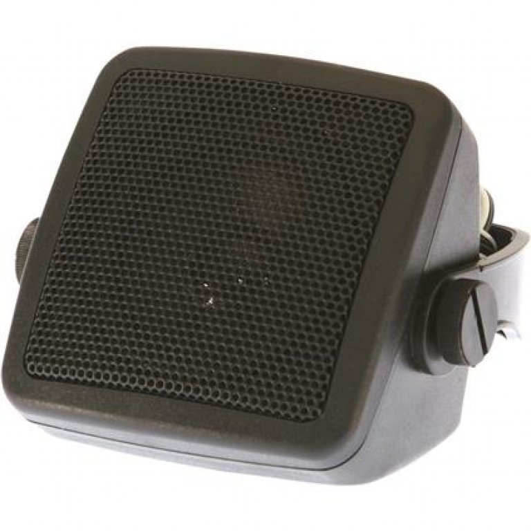 Aerpro Speaker Extension - 5W, CBXS