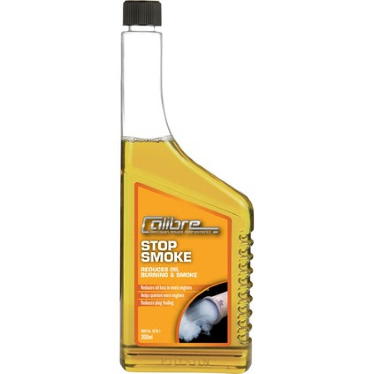 Calibre Stop Smoke - 300ML