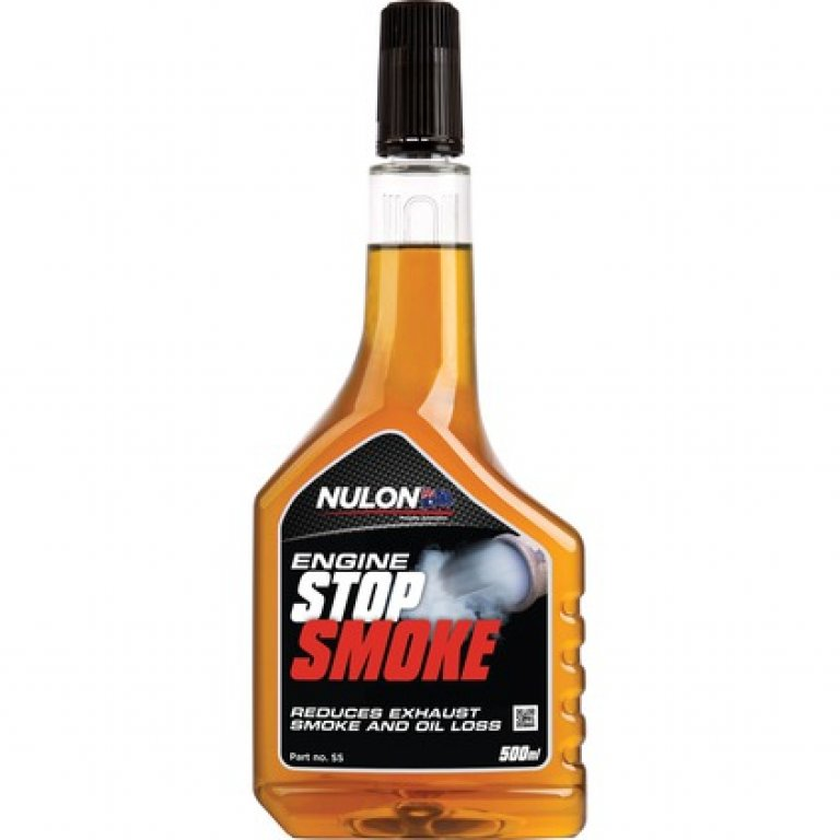 Nulon Stop Smoke - 500ML